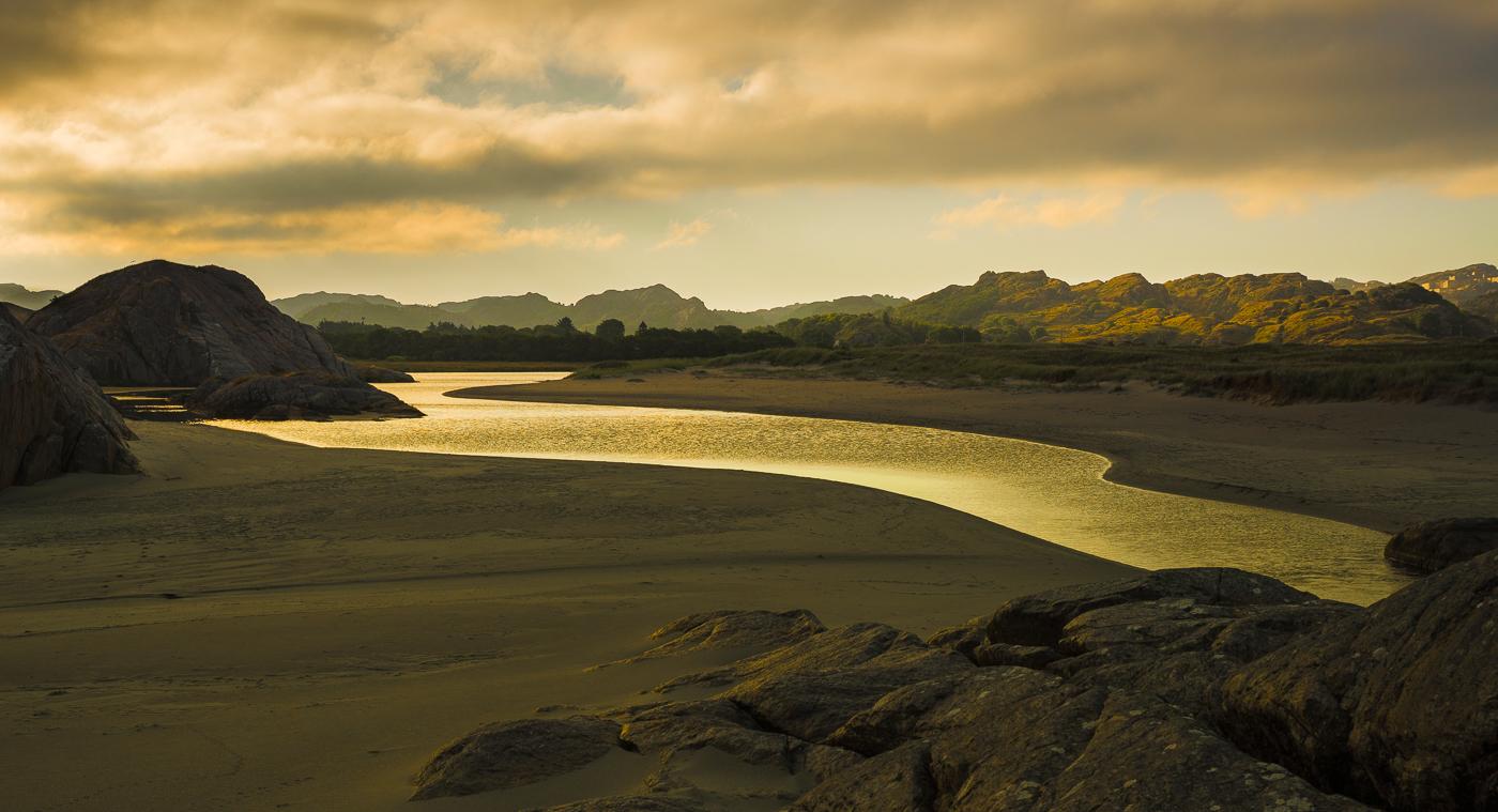 Kliknij obrazek, aby uzyskać większą wersję  Nazwa:krajobraz06.jpg Wyświetleń:238 Rozmiar:791,5 KB ID:224787