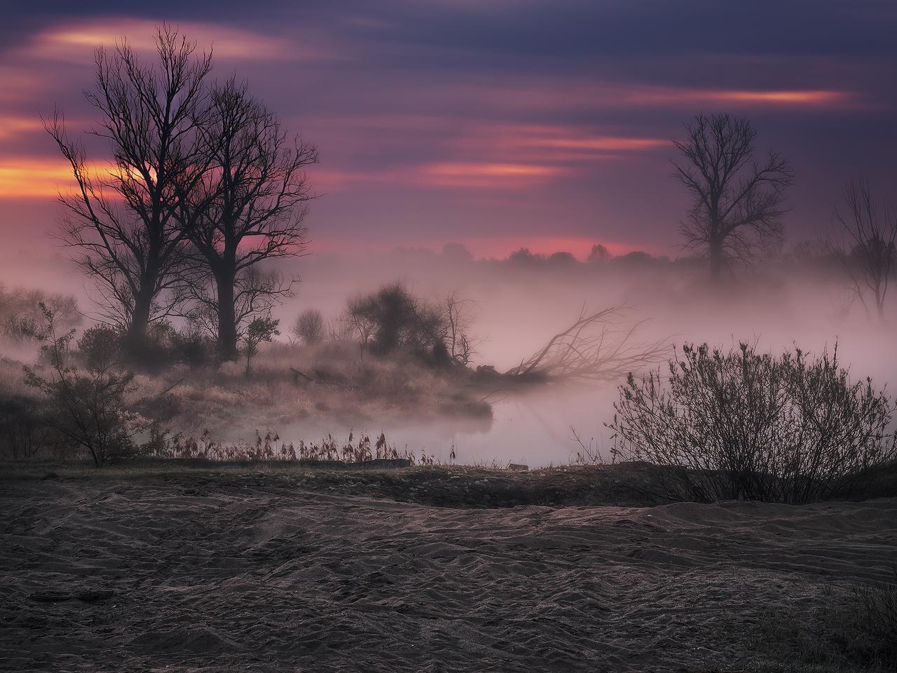 Kliknij obrazek, aby uzyskać większą wersję  Nazwa:krajobraz01.JPG Wyświetleń:244 Rozmiar:972,2 KB ID:224792