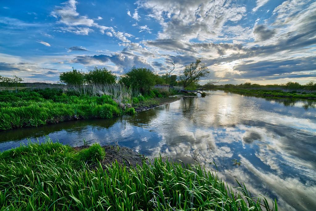 Kliknij obrazek, aby uzyskać większą wersję  Nazwa:krajobraz12.jpg Wyświetleń:239 Rozmiar:380,8 KB ID:224798