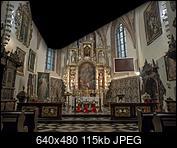 Kliknij obrazek, aby uzyskać większą wersję  Nazwa:error1.jpg Wyświetleń:63 Rozmiar:115,3 KB ID:185058