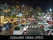 Kliknij obrazek, aby uzyskać większą wersję  Nazwa:M5021085.jpg Wyświetleń:271 Rozmiar:180,3 KB ID:190893