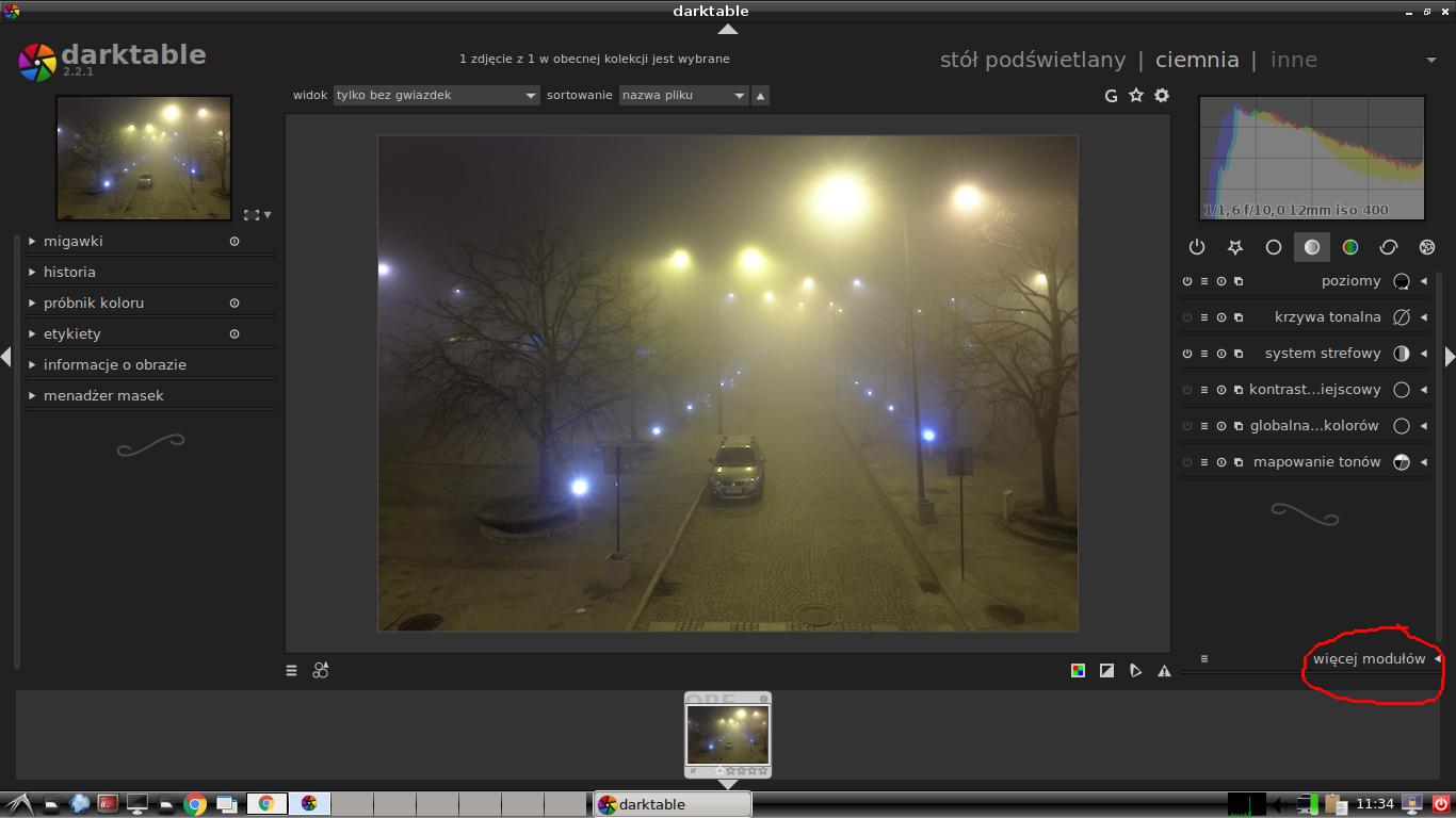 Kliknij obrazek, aby uzyskać większą wersję  Nazwa:Zrzut ekranu 1.jpg Wyświetleń:231 Rozmiar:332,5 KB ID:195196