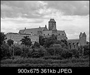 Kliknij obrazek, aby uzyskać większą wersję  Nazwa:P1340170monochromatyczne.jpg Wyświetleń:45 Rozmiar:360,6 KB ID:197656