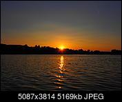 Kliknij obrazek, aby uzyskać większą wersję  Nazwa:P6260207 (2).jpg Wyświetleń:59 Rozmiar:5,05 MB ID:234997