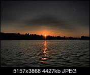 Kliknij obrazek, aby uzyskać większą wersję  Nazwa:P6260210 (2).jpg Wyświetleń:59 Rozmiar:4,32 MB ID:235000