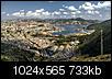 Kliknij obrazek, aby uzyskać większą wersję  Nazwa:20120307013_stitch-3.jpg Wyświetleń:130 Rozmiar:733,0 KB ID:105326