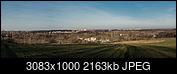 Kliknij obrazek, aby uzyskać większą wersję  Nazwa:Of-483.jpg Wyświetleń:18 Rozmiar:2,11 MB ID:229140