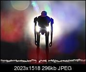 Kliknij obrazek, aby uzyskać większą wersję  Nazwa:DFE90724-9878-4346-9BD3-E812313D5259.jpeg Wyświetleń:64 Rozmiar:295,7 KB ID:207039
