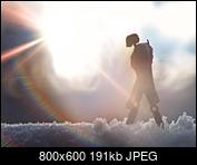 Kliknij obrazek, aby uzyskać większą wersję  Nazwa:1545827178348.jpg Wyświetleń:54 Rozmiar:191,2 KB ID:207073