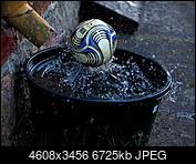 Kliknij obrazek, aby uzyskać większą wersję  Nazwa:P6270224.jpg Wyświetleń:30 Rozmiar:6,57 MB ID:224264