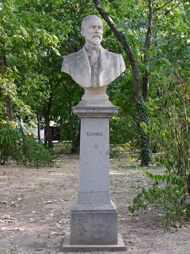 Kliknij obrazek, aby uzyskać większą wersję  Nazwa:George Coșbuc.jpg Wyświetleń:50 Rozmiar:377,8 KB ID:224699