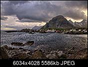 Kliknij obrazek, aby uzyskać większą wersję  Nazwa:_LOF1508-GIMP_LAB.jpg Wyświetleń:47 Rozmiar:5,46 MB ID:237649
