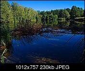 Kliknij obrazek, aby uzyskać większą wersję  Nazwa:P9220026.jpg Wyświetleń:75 Rozmiar:230,0 KB ID:217864