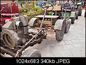 Kliknij obrazek, aby uzyskać większą wersję  Nazwa:P8220110.jpg Wyświetleń:137 Rozmiar:339,8 KB ID:157526