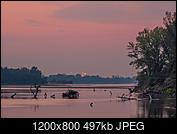 Kliknij obrazek, aby uzyskać większą wersję  Nazwa:386.jpg Wyświetleń:80 Rozmiar:496,5 KB ID:205471