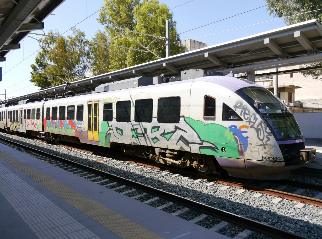 Kliknij obrazek, aby uzyskać większą wersję  Nazwa:Siemens Desiro.jpg Wyświetleń:32 Rozmiar:411,0 KB ID:222917