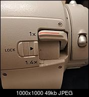 Kliknij obrazek, aby uzyskać większą wersję  Nazwa:IMG_20191120_193325-01.jpg Wyświetleń:13 Rozmiar:49,4 KB ID:216604