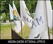 Kliknij obrazek, aby uzyskać większą wersję  Nazwa:OI000391_2.JPG Wyświetleń:59 Rozmiar:6,57 MB ID:212154