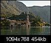 Kliknij obrazek, aby uzyskać większą wersję  Nazwa:P9160228r1e1 (768).jpg Wyświetleń:312 Rozmiar:454,1 KB ID:133624