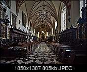 Kliknij obrazek, aby uzyskać większą wersję  Nazwa:P1013109.jpg Wyświetleń:53 Rozmiar:804,8 KB ID:235511