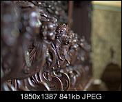 Kliknij obrazek, aby uzyskać większą wersję  Nazwa:P1013058.jpg Wyświetleń:43 Rozmiar:841,1 KB ID:235513