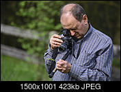 Kliknij obrazek, aby uzyskać większą wersję  Nazwa:Krzętów2(Witek Maślanka).jpg Wyświetleń:33 Rozmiar:423,2 KB ID:235412
