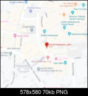Kliknij obrazek, aby uzyskać większą wersję  Nazwa:mapa_krolewska.png Wyświetleń:64 Rozmiar:69,7 KB ID:219790