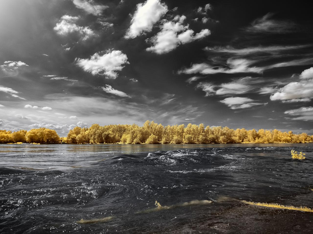 Kliknij obrazek, aby uzyskać większą wersję  Nazwa:Krajobraz_05_L11.jpg Wyświetleń:288 Rozmiar:776,9 KB ID:226572