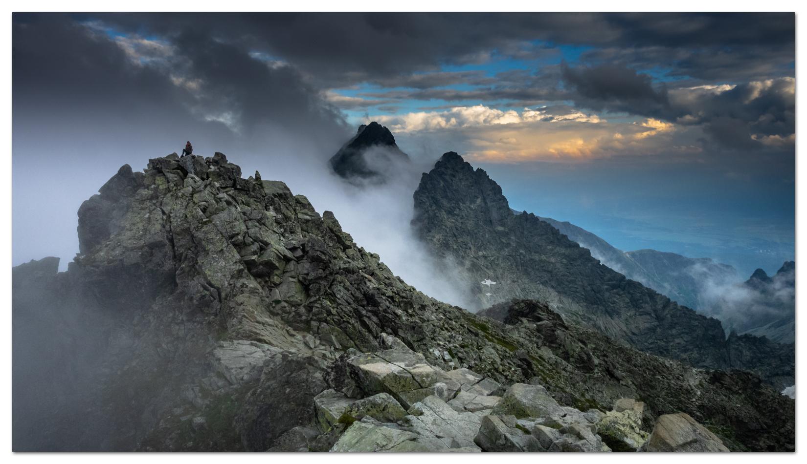 Kliknij obrazek, aby uzyskać większą wersję  Nazwa:Krajobraz_06_L12.png Wyświetleń:294 Rozmiar:1,77 MB ID:226573