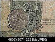 Kliknij obrazek, aby uzyskać większą wersję  Nazwa:P2230988_raw.jpg Wyświetleń:79 Rozmiar:2,18 MB ID:188218