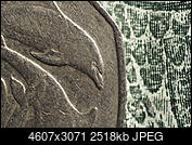 Kliknij obrazek, aby uzyskać większą wersję  Nazwa:P2230997_raw.jpg Wyświetleń:58 Rozmiar:2,46 MB ID:188225