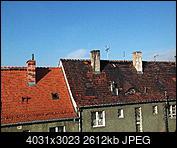 Kliknij obrazek, aby uzyskać większą wersję  Nazwa:P4217001.jpg Wyświetleń:74 Rozmiar:2,55 MB ID:189898