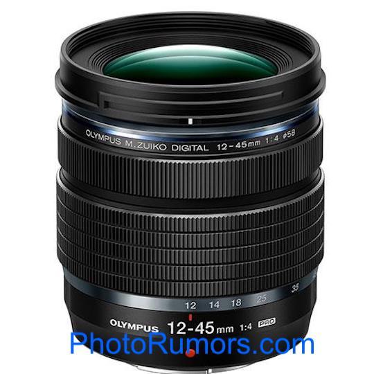 Nazwa:  Olympus-M.Zuiko-Digital-ED-12-45mm-f4.0-PRO-lens.jpg Wyświetleń: 385 Rozmiar:  43,2 KB