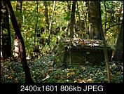 Kliknij obrazek, aby uzyskać większą wersję  Nazwa:P2690301.jpg Wyświetleń:30 Rozmiar:805,6 KB ID:217266