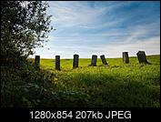 Kliknij obrazek, aby uzyskać większą wersję  Nazwa:P2690386.jpg Wyświetleń:33 Rozmiar:207,1 KB ID:217270