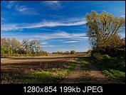 Kliknij obrazek, aby uzyskać większą wersję  Nazwa:P2690395.jpg Wyświetleń:37 Rozmiar:199,5 KB ID:217271