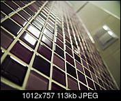 Kliknij obrazek, aby uzyskać większą wersję  Nazwa:PA240092.jpg Wyświetleń:31 Rozmiar:113,4 KB ID:217893