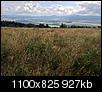 Kliknij obrazek, aby uzyskać większą wersję  Nazwa:IMG_0361-2IN.jpg Wyświetleń:171 Rozmiar:927,3 KB ID:105278