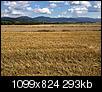Kliknij obrazek, aby uzyskać większą wersję  Nazwa:IMG_0584IN.jpg Wyświetleń:156 Rozmiar:293,4 KB ID:105282