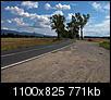 Kliknij obrazek, aby uzyskać większą wersję  Nazwa:IMG_0590IN.jpg Wyświetleń:164 Rozmiar:770,8 KB ID:105283