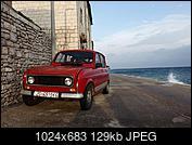 Kliknij obrazek, aby uzyskać większą wersję  Nazwa:P9110025.jpg Wyświetleń:76 Rozmiar:128,9 KB ID:198671