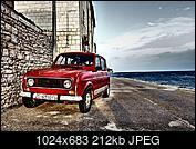 Kliknij obrazek, aby uzyskać większą wersję  Nazwa:P9110026.jpg Wyświetleń:80 Rozmiar:211,5 KB ID:198672