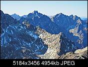 Kliknij obrazek, aby uzyskać większą wersję  Nazwa:2019_10_14_20.jpg Wyświetleń:66 Rozmiar:4,84 MB ID:219193