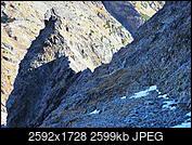 Kliknij obrazek, aby uzyskać większą wersję  Nazwa:PA200070.jpg Wyświetleń:59 Rozmiar:2,54 MB ID:219424