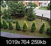 Kliknij obrazek, aby uzyskać większą wersję  Nazwa:KW034604.jpg Wyświetleń:104 Rozmiar:258,8 KB ID:98078