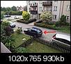 Kliknij obrazek, aby uzyskać większą wersję  Nazwa:KW034608.JPG Wyświetleń:119 Rozmiar:930,0 KB ID:98081