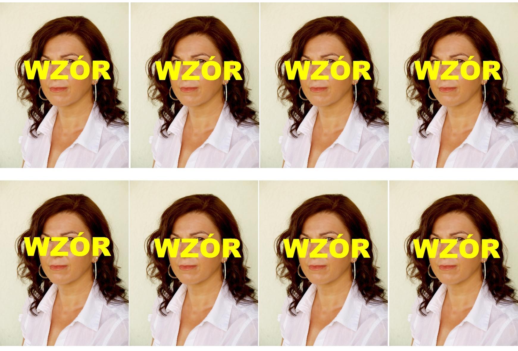 Kliknij obrazek, aby uzyskać większą wersję  Nazwa:WZOR.jpg Wyświetleń:7028 Rozmiar:225,2 KB ID:67615