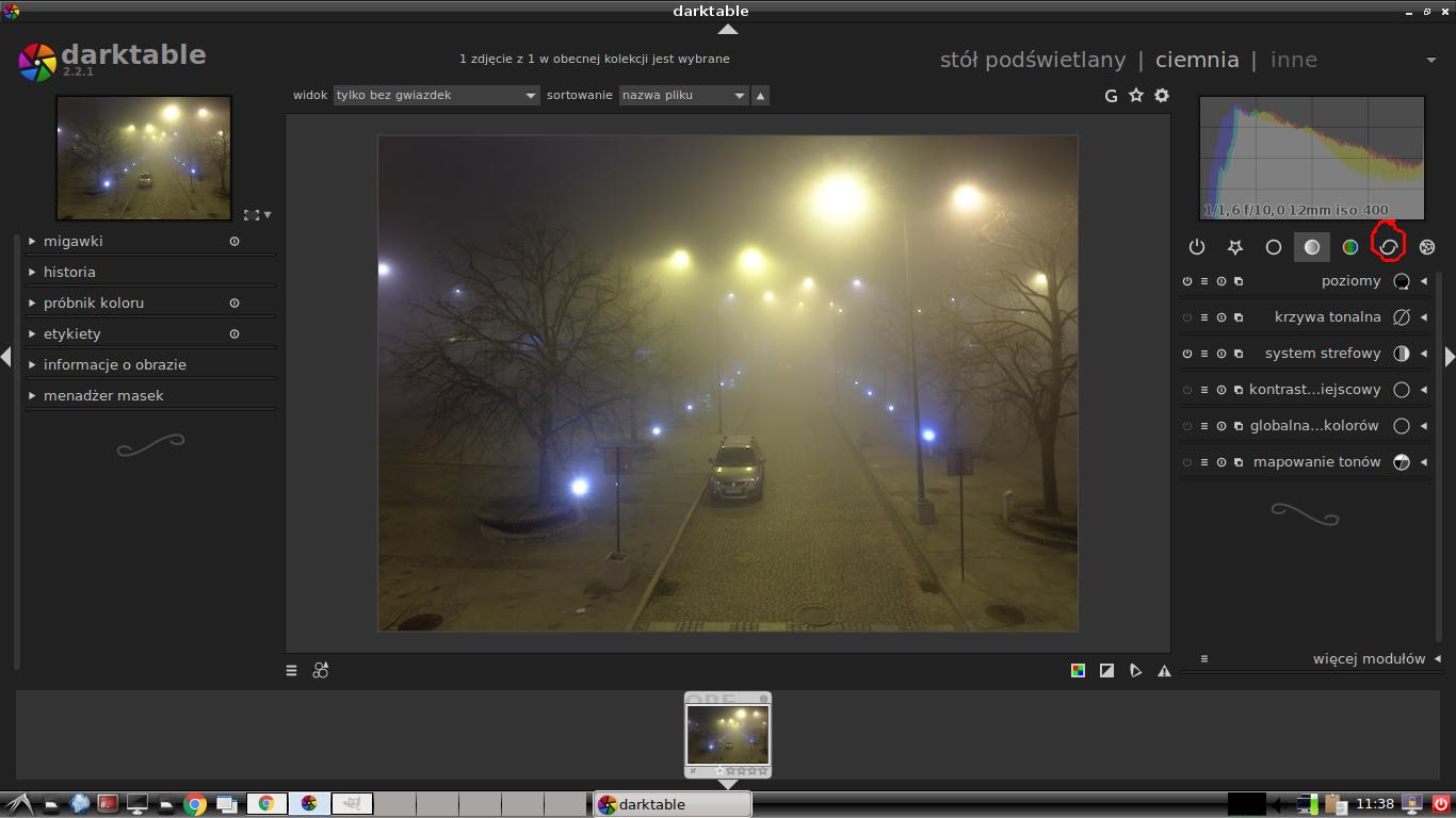 Kliknij obrazek, aby uzyskać większą wersję  Nazwa:Zrzut ekranu 2.jpg Wyświetleń:240 Rozmiar:328,4 KB ID:195197
