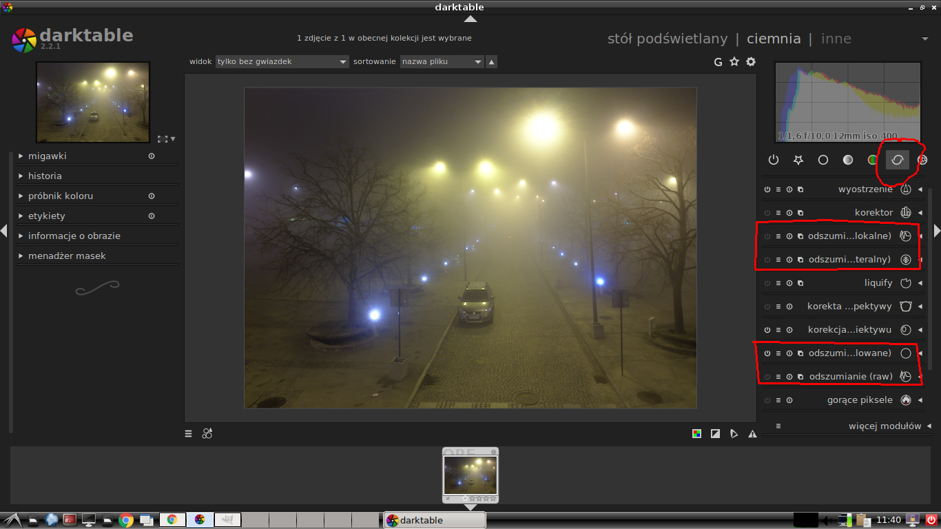 Kliknij obrazek, aby uzyskać większą wersję  Nazwa:Zrzut ekranu 3.jpg Wyświetleń:247 Rozmiar:310,5 KB ID:195198